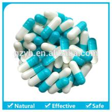 Private Label OEM Animate Natural Vitamin E Capsules