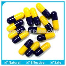 wholesale nutritional supplement VE(Natural Vitamin E capsule)