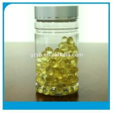 Wholesale Product Health Supplements Vitamin E Capsules