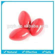 Unique Products Food Supplement Vitamin E Skin Oil Capsules
