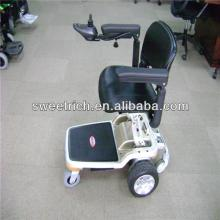 Cheap Price High Quality Power Wheelchair Products China
