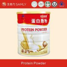 Nutrition Supplement  protein  powder