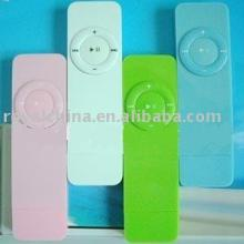 Chewing Gum !!!  MP3   Player  R5026