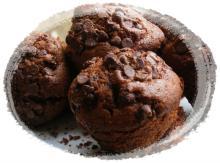 Almina Muffin Cake Mix