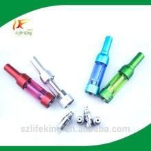 New   product s 2014 innovative  product  oniyo atomizer oniyo vapetank oniyo wholesale