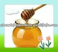 Natural bee honey for your health life
