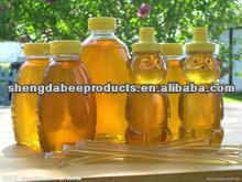 2014 purest and 100% natural manuka honey