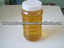 2014 purest and 100% natural  new   zealand   manuka   honey