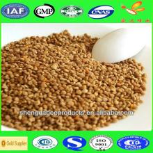 2013 newest best price new zealand bee pollen from China