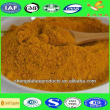 Bee product bee pollen ginseng royal jelly from experienced factory in China