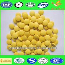Fresh bee pollen  tablet  China wholesale