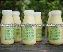 newest organic royal bee jelly with cheap price