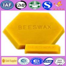 Shengda offer bee wax food
