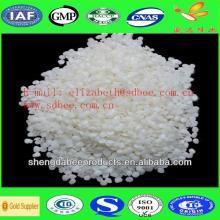Cheap  white   beeswax  granule