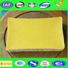 Hot sale 25years in China bulk pure beeswax