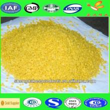 HOT Sale bulk pure beeswax