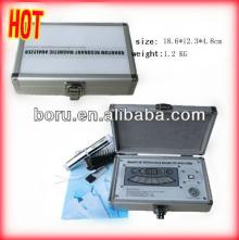 newest 39 reports Quantum magnetic body health resonance analyzer