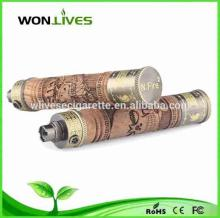 New   innovation   technology   product  N-Fire 2 hicig e cigarette