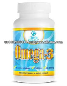 Omega 3 harp seal oil pure products canada omega 3 harp for Highest quality fish oil