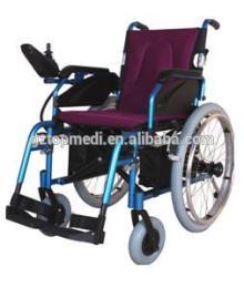 Topmedi Tm Ew 016 Lightweight Cheap Durable Folding Top