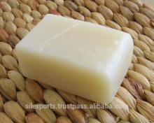best and low cost Chocolate Soap