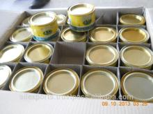 indian exporters of clarified butter pure ghee