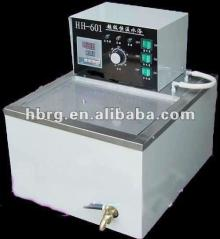 LAB use super thermostatic water bath(Mixing/circulation pump)