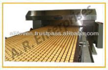 Biscuits Making machine
