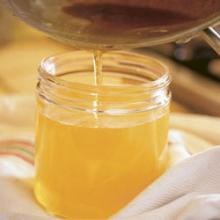 pure vegetable ghee,butter oil substitute ,vegetable oil for cooking