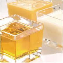 butter oil - anhydrous milk fat
