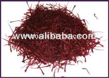 Kashmir Mogra Saffron- 100% Pure & Finest Quality Saffron