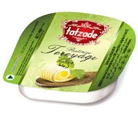 TATZADE BUTTER PORTION