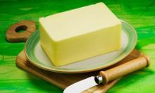Flourish Brand Margarine, Olive Oil and UHT Milk