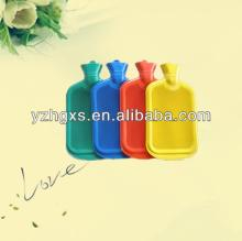 good quality general standard larger  hot   water   bottle