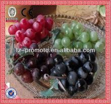 artificial  fruit  artificial  decorative grape