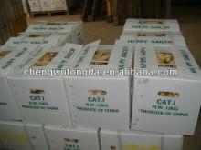 2013 Jinxiang  wholesale  garlic price garlic import