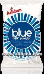 Anchor Milk Power