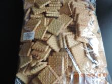 Biscuit 1 kg