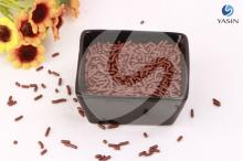 Chocolate Sprinkles Cake Decoration : Cake Decoration Chocolate Sprinkles in Jimmies/Vermicelli ...