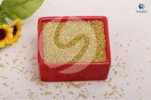 Edible Crystal Sprinkles For Cake Decoration