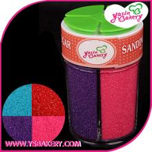 Cake Decorating Candy Sprinkles 140g