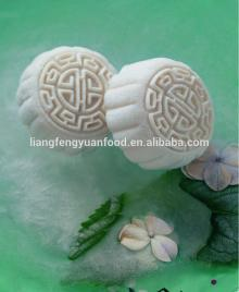Moon Cake snow skin mooncake