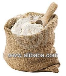 Flour for best price
