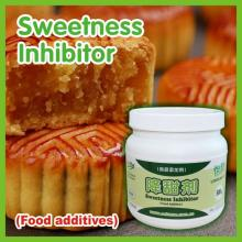 Lactisole / Sweetness Inhibitor for Moon Cake