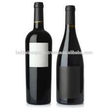 California   Wine , Private Label