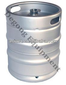 20L 30L 50L stainless steel beer kegs