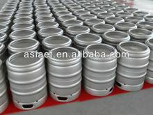 stainless steel small beer kegs 50l 30l 20 for sale