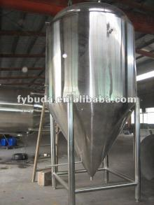 Stainless Steel  Beer   Brewery   Equipment   Beer  Fermenter