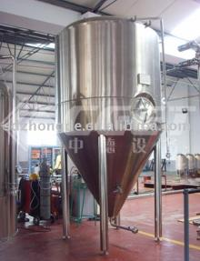 40bbl  beer  fermenter  equipment