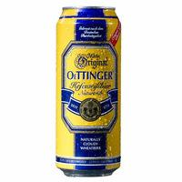 Quality Oettinger beer